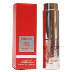 Tom Ford Lost Cherry edp unisex 30 ml