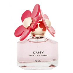 "Marc Jacobs ""Daisy Blush"" edt for women 100ml"