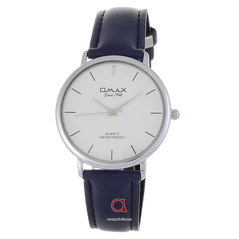 Наручные стоимость часы omax часов стоимость ориент механических
