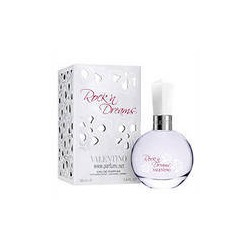 "Valentino ""Rock'n Dreams"" for women 90ml"
